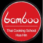 Bamboo Thai Cooking Hua HIn