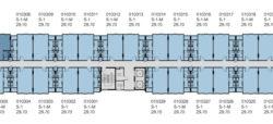 master-plan Floor Plan