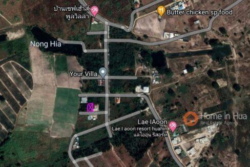 SLT03, HOME IN HUA HINCo.,Ltd.