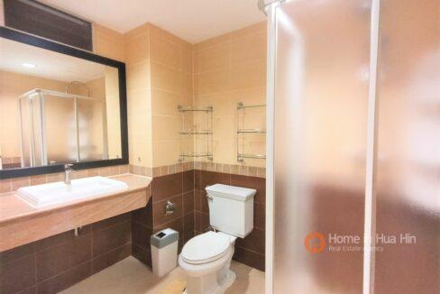 SCBK002-Home in Hua Hin.,Co,Ltd.