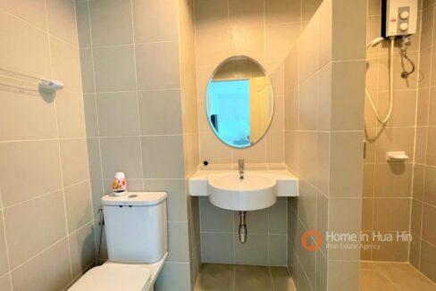 SCD01- HOME IN HUA HIN Co.,Ltd.