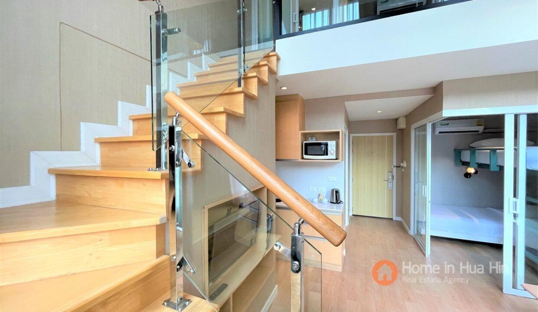 SCMA01-Home in Hua Hin Co.,Ltd.