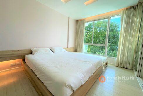 SCW003-Home in Hua Hin Co.,Ltd.