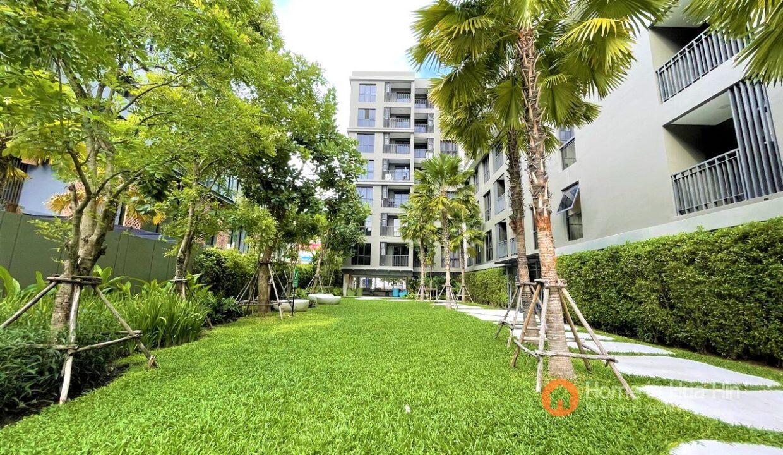 Marvest Hua Hin, Home in Hua Hin Co.,Ltd.
