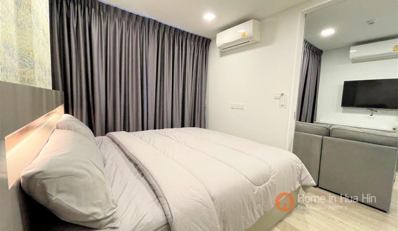 SCMV01, Home in Hua Hin.,Ltd.