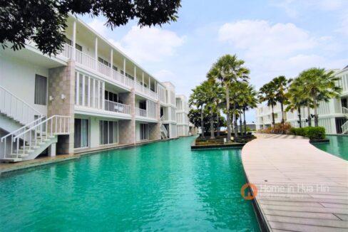 Malibu, Home in Hua Hin Co.,Ltd.