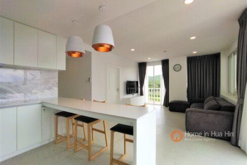SCMB01, Home in Hua Hin Co,.Ltd.