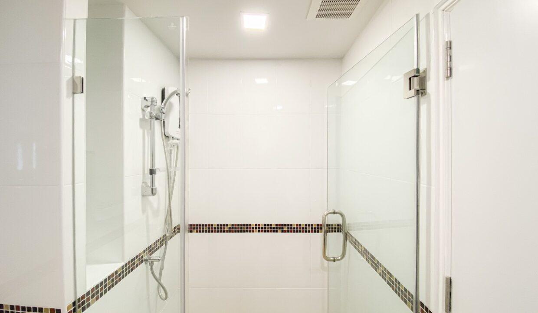 SC883B Home in Hua Hin Co.,Ltd.